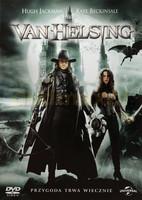 Van Helsing (käytetty)