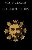 The Book of Lies (Aleister Crowley) (uusi)