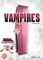 Vampires (used)