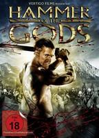 Hammer of Gods (käytetty)