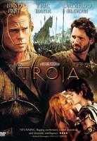 Troija (käytetty)