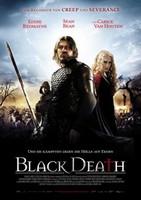 Black Death (used)