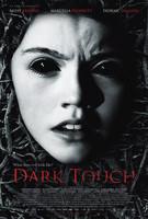 Dark Touch (käytetty)