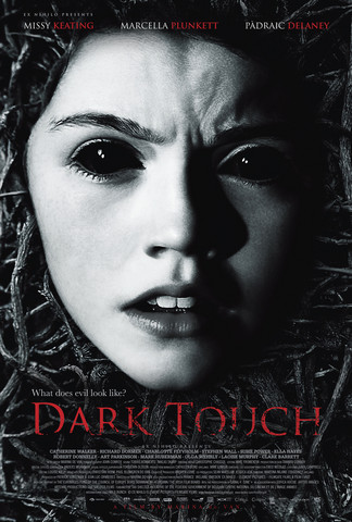 Dark Touch (used)