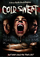 Cold Sweat (used)
