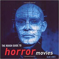 The Rough Guide to Horror Movies (new)