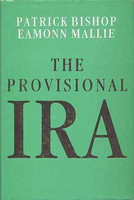 The Provisional IRA (used)