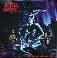Impaled Nazarene – Tol Cormpt Norz Norz Norz... (LP, New)