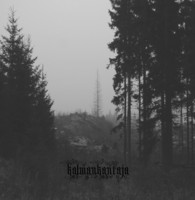 Kalmankantaja - Muinainen (CD, New)