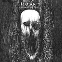 Ildjarn ‎– Strength And Anger (CD, New)