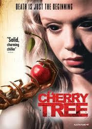 Cherry Tree (used)