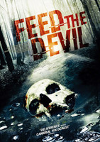 Feed the Devil (used)
