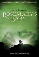 Rosemary's Baby (used)