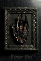 Dead mans hand (Frame 1)