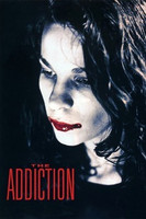 The Addiction (used)