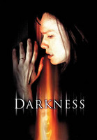 Darkness (used)