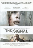 The Signal (käytetty)