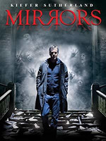 Mirrors (used)