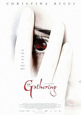 The Gathering (used)