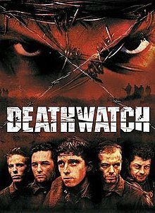 Deathwatch (used)