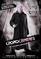 Timecrimes (used)
