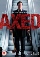 Axed (used)