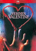 Verinen Valentine (used)