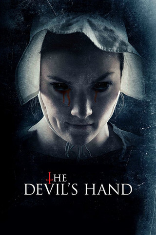 The Devil's Hand (used)
