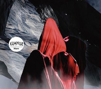 Kampfar - Mare (CD, New)