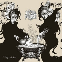 Year of the goat - The unspeakable (CD, New)