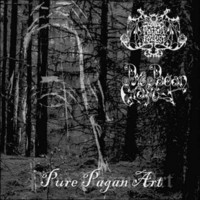 Pagan forest - Pure Pagan graft (CD, New)