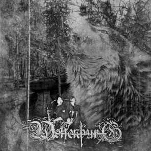 Wolfenburg - Wolfenburg (CD, New)