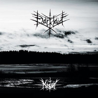 Darklaid - Modus (CD, New)