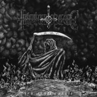 Infinitum Obscure - Sub Atris Caelis (LP, Uusi)