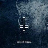 Dissimulation - Atiduokit Mirusius (LP, Uusi)