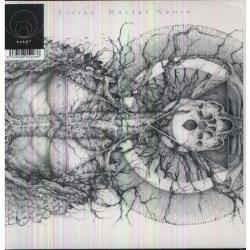 Essenz - Mundus Numen (LP, New)