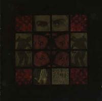 Fuck The Facts – Stigmata High-Five (LP, Uusi)