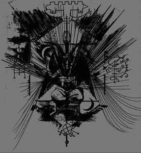 Malkuth – Mutus Liber (LP, New)