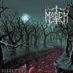 Moder – Ewiger Tod (LP, New)