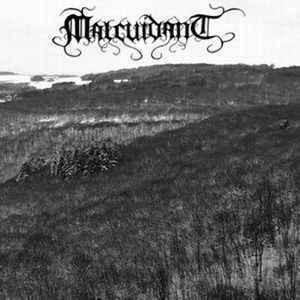 Malcuidant – L'Hymne De La Ghilde (LP, New)
