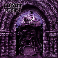 Profane Prayer ‎– Tales Of Vagrancy And Blasphemy LP (uusi)