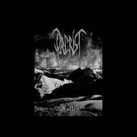 Orcrist ‎– Fallen (LP, New)