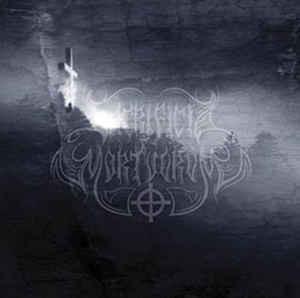 Sacrificia Mortuorum – Damnatorium Ferrum (LP, New)
