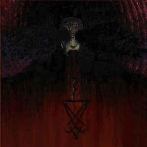 Silva Nigra – Světlonoš (LP, New)