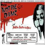 Notre Dame – Abattoir, Abattoir Du Noir LP 7'' (new)