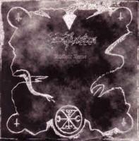 Zarathustra – Nihilistic Terror LP 7'' (käytetty)