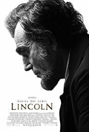 Lincoln (used)