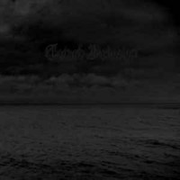 Cotard Delusion ‎– Le Delire De Negation CD (new)