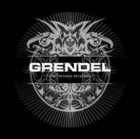 Grendel ‎– Lost Beyond Retrieval (CD, Used)