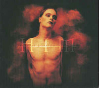 HIM ‎– Greatest Lovesongs Vol. 666 (CD, Used)